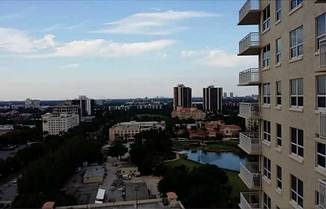 19501 W Country Club Dr, Aventura, FL 33180